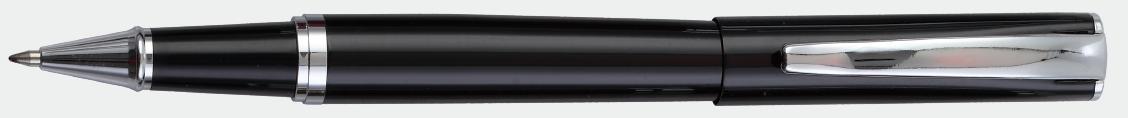9701 Roller Pen