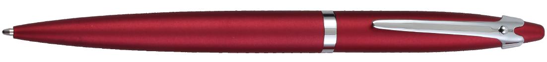 906 Ball Pen