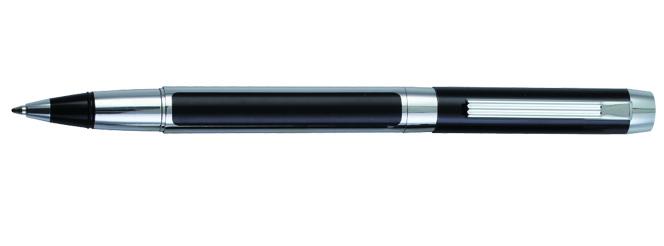 353 Roller Pen & Ball Pen