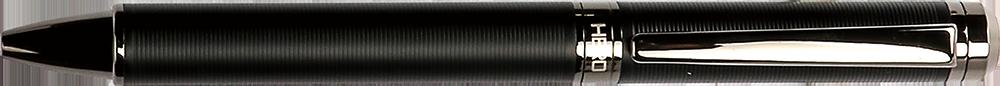 H258-RP02