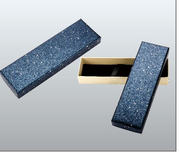 B29星空纸盒 BOX