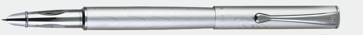 A5503 Fountain Pen