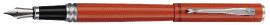 958 Fountain Pen